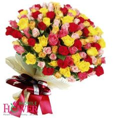 Mobile Flower offer Same Day Flowers Delivery in Pune at affordable rate, the best florist in Pune. Check Online our largest collection of flowers.  http://mobileflowerpune.com/by-flowers/