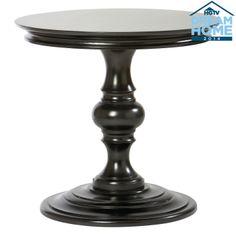 Warren End Table - Ethan Allen US.  Use 2 as nightstands in master bedroom.  $679