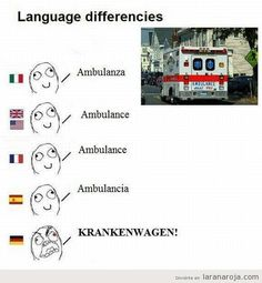It's only funny cause I have a German exchange student!!! ;) hahaha