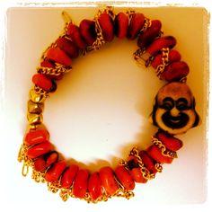 Chain 2 - $22