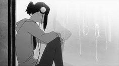 Resultado de imagen para frases cortas tumblr suicidas de musica