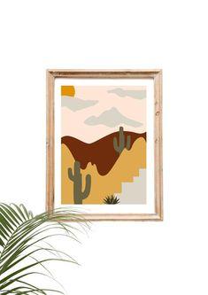 Sahara-poster | #abstractart #posterart #posterprints #landscape #artposters #wallart #ecofriendly #finnishdesign #madeinfinland #homedesignideas #homedecoration #finnishdesign #wallartdecor #wallartprints #livingroomdecoration #scandinaviandesign #scandinavianstyle #scandihome #graphicdesign #juliste #kodinsisustus #sisustaminen #taulu #taide #olohuone #olohuoneensisustaminen #sisustusinspiraatio Scandinavian Style, Abstract Landscape, Land Scape, Finland, Eco Friendly, Flag, Symbols, Posters, Paper