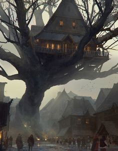 Symbaroum (AKA Games) • Black Book Editions