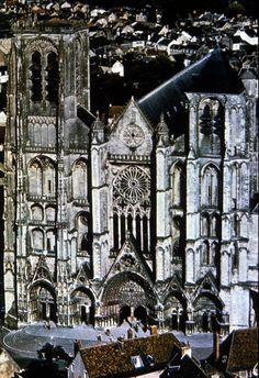 http://www.oberlin.edu/images/Art310/51527A.JPG