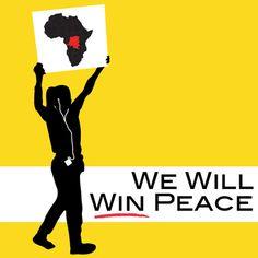 We Will Win Peace | Documentary | Congo