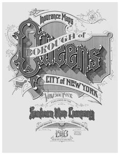I love the feel of these vintage looking logo. I think some modified image for wedding invites?!