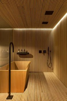 Sauna Steam Room, Interior Design Work, Home Remodeling Diy, Loft, Fireplace Remodel, Home Decor Pictures, Traditional Interior, Decorating Small Spaces, Eclectic Decor