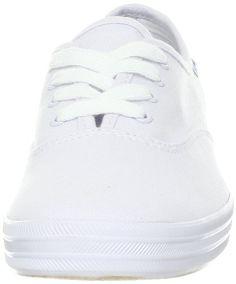 Keds Women's Champion Sneaker - http://cheune.com/a/15344281867146493