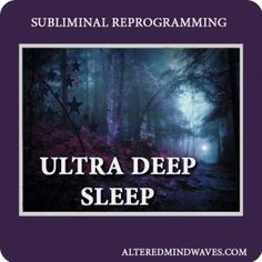 35 Best Subliminal Reprogramming images in 2019 | A logo