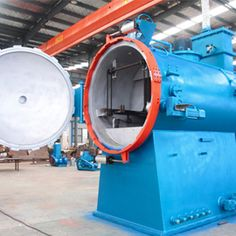 Industrial Furnace Lab Heating Equipments Electric Arc Steel Melting Furnace