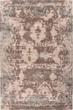 Jaipur Rugs Jenny Jones - Global Versailles Rugs | Rugs Direct