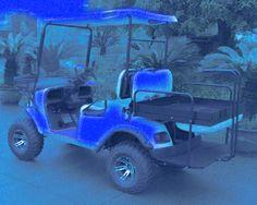 https://flic.kr/s/aHskAjyqug | Green Extreme - רכב חשמלי - רכב תפעולי, קלאב קאר מאת גרין אקסטרים | רכב חשמלי - מותג בטיחותי מדגמים חדשים באיכות גבוהה ברשת הרכבים החשמליים המובילה בארץ greenextreme - גרין אקסטרים