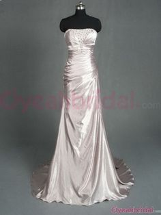 inspiration for silver dress Sesshomaru nixed.