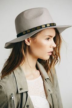 Audacious 2019 Women Men Sun Sun Hat With Punk Leaves Band Handemade Weave Straw Beach Sun Mesh Cowboy Sombrero Size 58cm Men's Sun Hats
