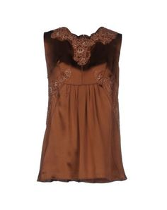 Dolce and Gabbana Top £161 YOOX.COM