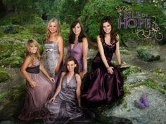Celtic Woman May 2013