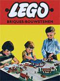 1958 Belgian Catalog. Click for more