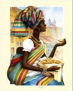 África - Carla Simons - Álbumes web de Picasa