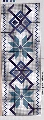 5 Highlights of The Luxury Design & Craftsmanship Summit 2018 Handcraft Cross Stitch Bookmarks, Cross Stitch Borders, Cross Stitch Designs, Cross Stitching, Cross Stitch Embroidery, Embroidery Patterns, Cross Stitch Patterns, Knitting Charts, Knitting Patterns