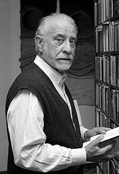José María Merino: La prima Rosa