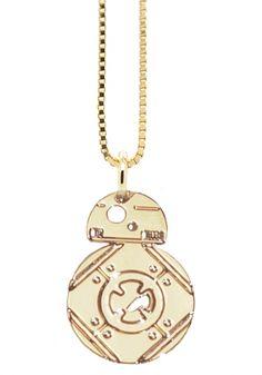 http://www.malaikaraiss.com/shop/new_arrivals_new/new_starwars/necklace_bb8,_starwars_necklace,_starwars_kette
