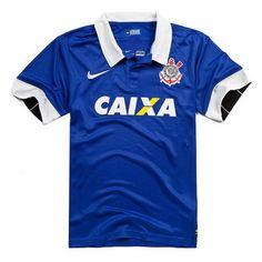 comprar camiseta espana mundial barata corinthians 2013-2014 tercera equipacion http://camisetasfutbolbaratas2015.com/