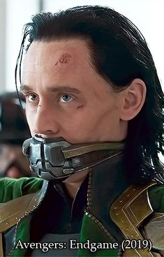 """Just Tom Hiddleston - """"It's very, very exciting because in many ways it's the character you know, but in a context - Loki Tv, Marvel Films, Marvel Memes, Marvel Avengers, Bucky Barnes, Loki Aesthetic, Loki God Of Mischief, Man Thing Marvel, Loki Laufeyson"""