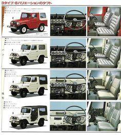 Nissan Patrol, Daihatsu, Cars, Twitter, Vehicles, Travel, Viajes, Autos, Trips