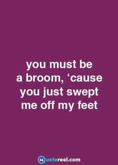 Cute Pick Up Lines To Share With Someone You Love In 2018 Enjoy our collection of the best cute pick up lines and share them with your friends.Enjoy our collection of the best cute pick up lines and share them with your friends. Chessy Pick Up Lines, Cringy Pick Up Lines, Stupid Pick Up Lines, Pic Up Lines, Cute Pickup Lines, Pick Up Line Jokes, Lines For Girls, Pick Up Lines Cheesy, Pickup Lines Smooth