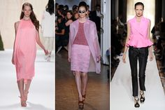 I can get behind all of the color trends for spring 2012. Can't wait http://www.refinery29.com/2012-color-trends/slideshow#slide-1