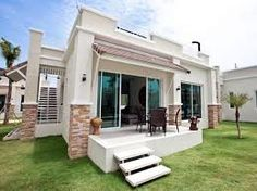 Hua hin villa for sale - Never Miss Your Chance Never Miss, Miss You, Property For Sale, Thailand, Shed, Villa, Pdf, Outdoor Structures, Places