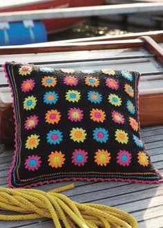 Die 116 Besten Bilder Von Häkelideen Crochet Patterns