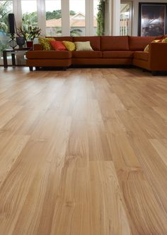 1000 Images About Laminate On Pinterest Laminate
