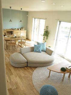 Make A Man, Floor Chair, Armchair, Interior Design, Luxury, House, Furniture, Home Decor, Life Styles