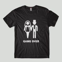 Camiseta Chá de Lingerie Chá Bar Despedida de Solteira Casamento 9a85fa5022ab3