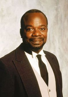 Joseph Marcell (born 14 August is a Saint Lucian-born British actor, best known for his role as Geoffrey the English butler on the NBC sitcom The Fresh Prince of Bel-Air Prince Of Bel Air, Fresh Prince, Black Sitcoms, Dudes Be Like, St Lucian, Vintage Black Glamour, Funny As Hell, British Actors, The Fresh