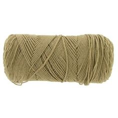"""Light Taupe I Love This Yarn Solid Yarn from Yarn Bee is richly colored and unbelievably soft -- perfect for hats, scarves, shawls, sweaters, afghans and more.         Contents: 100% Acrylic         Yarn Weight: 4 - Worsted         Recommended Knitting Needles: 5mm (USA Size: 8 - UK Size: 6)         Knit Gauge: 18 stitches x 24 rows = 4""""         Recommended Crochet Hook: 5.5mm (USA Size: I-9 - UK Size: 5)   ..."""