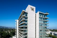 The newest Waldorf Astoria hotel is simply a stunner.