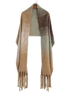 scarf161027001_2