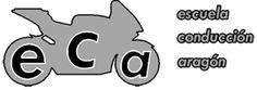 Escuela de Conducción de Aragón.  cursos teóricos y prácticos de motos para todos los niveles.
