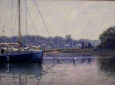 joseph mcgurl   Joseph McGurl   Nautical & Maritime Artworks...   Pinterest