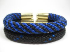 ⏩SHIPPED⏪ Enforcement on Brass 9mm Casings Thin Blue Line on Brass 9mm Casings Original BearArms Bullet Bracelets --- www.BearArmsBracelets.com --- #beararmsbracelets #badassery #9mm #9mmbrass #lawenforcement #statement #firearms #firstresponders #everydaycarry #edc #army #usmc #military #navy #airforce #code3 #brotherhood #badge #troops #thinblueline #officer #ammo #bestever #sheriff #madeinusa #cop…