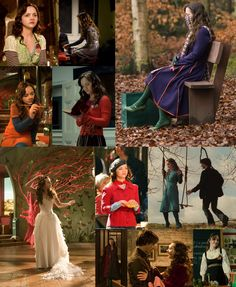 Penelope//Man I love this movie so much. Definitely one of my favorites. I love how she was able to break the curse herself. Also, I love Johnny and them together. This whole movie is brilliant Quirky Fashion, Dark Fashion, Teen Fashion, Retro Fashion, Fashion Outfits, Halloween Costume Accessories, Halloween Costumes, Penelope Movie, Ella Enchanted
