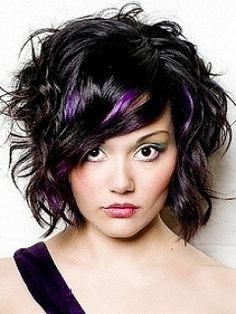 Google Image Result for http://beautyhill.com/img/arts/2010/May/06/528/purple_hjairdfdf-3_thumb.jpg