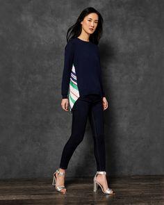 86efa24073e83 178 Best Ted Baker (London) - Designer Clothing for Women images ...