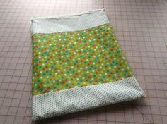 Quilt Store on Main Wet Bag, Next Door, Zipper, Quilts, Store, Bags, Handbags, Comforters, Tent