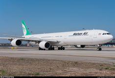 Boeing 747 200, Flight Deck, Photo Online, International Airport, Milan, Aviation, Aircraft, Commercial, Planes