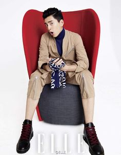 Darren Wang, First Love, My Love, Asian Actors, Asian Boys, Marshmallows, Taiwan, Kiss, Chinese