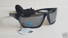sunglasses for sale : #Columbia mirrored HD polarized sunglasses NWT with black microfiber pouch withing our EBAY store at  http://stores.ebay.com/esquirestore
