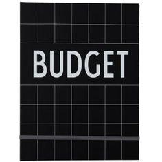 Kontor ting- Forny kontoret ditt med varer fra Ting.no Lettering Design, Design Letters, Budget Book, Budgeting, Company Logo, Tech Companies, Logos, Typografi, Arne Jacobsen